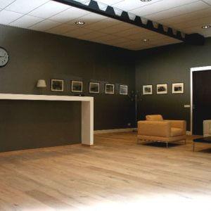 schildersbedrijf Oldenzaal